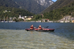 hol2_015traunsee