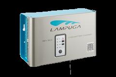 LAMPUGA_Air-Chargeur