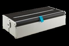 LAMPUGA_Air_Batterie