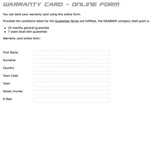 warranty-form-grabner