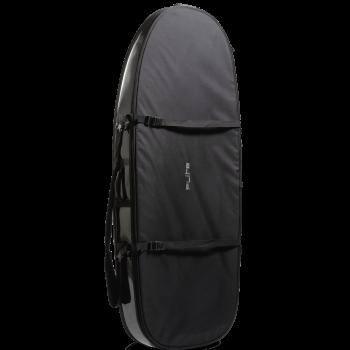sac fliteboard