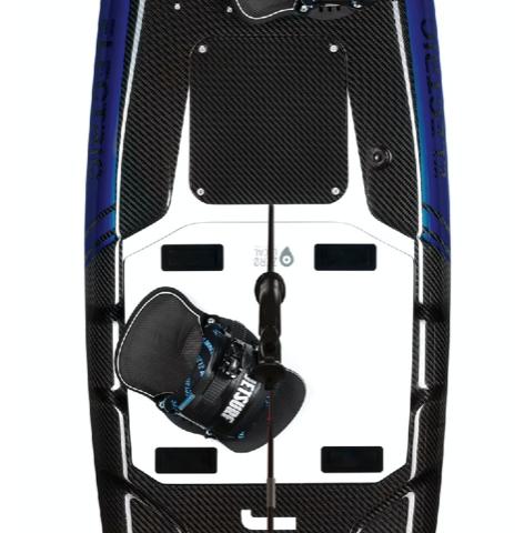 surf electrique jetsurf electric