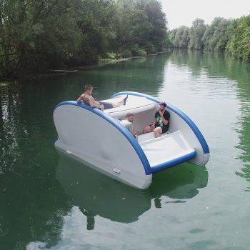 seatrailer riviere