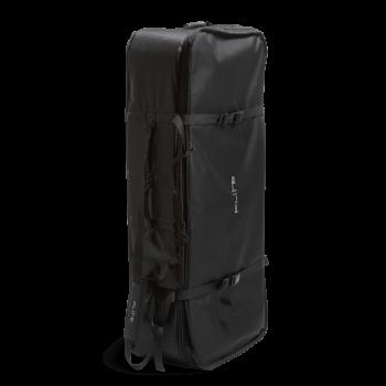 sac fliteboard air