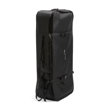 sac voyage foil fliteboard