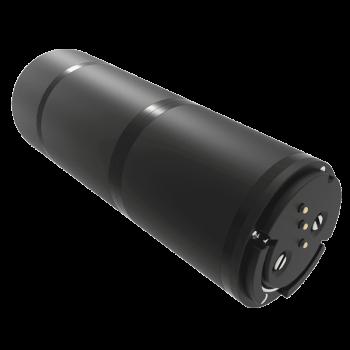 200wh-batterie scubajet