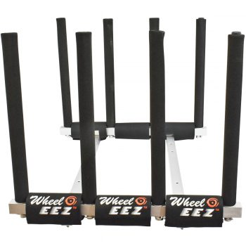 rack 3 planches beachwheel