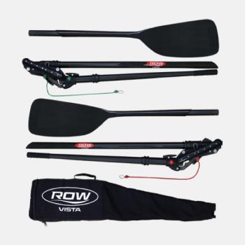 row on air accessoires