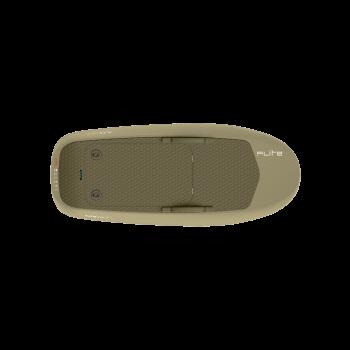 Fliteboard pro verte dessus