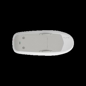 Fliteboard pro blanche dessus