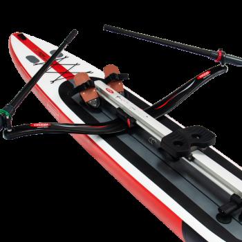 row on air