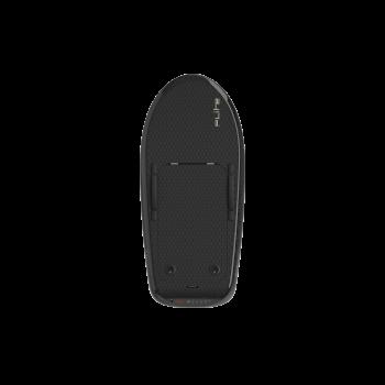 fliteboard ULTRA black dessus