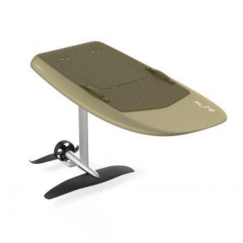Fliteboard série 2
