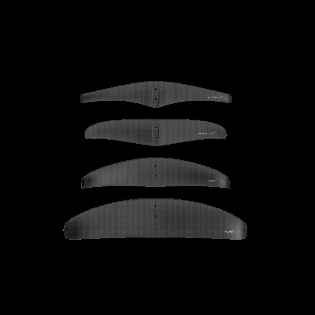 fliteboard STABILISATEUR-RANGE-2021