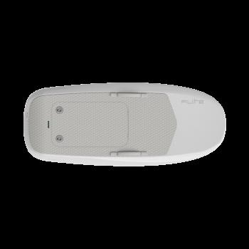 fliteboard blanche dessus