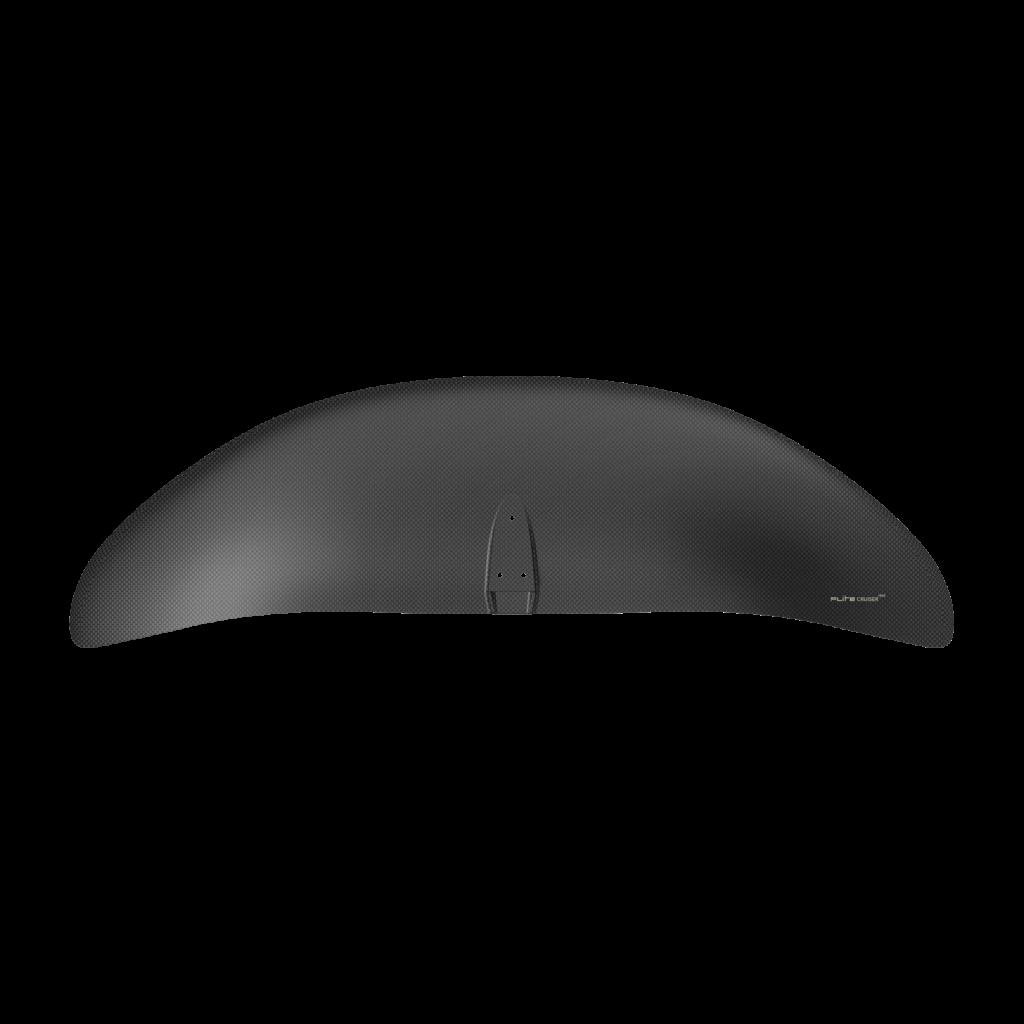 cruiser 1800 top fliteboard