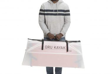 OKY501-ORA-IN_100_006