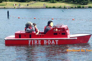 saviboat-bateaux-electriques-gamme-port-miniature-feu-3